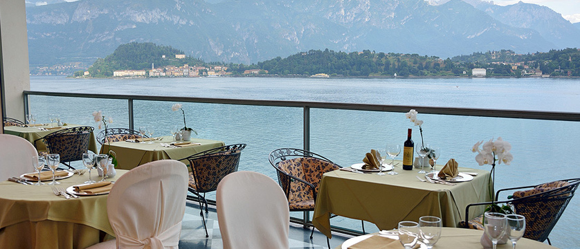 Grand Cadenabbia Restaurant Terrace.jpg